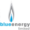 Blue Energy Limited