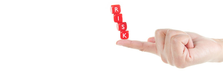 Safety Risk Mentoring and Advisory Services